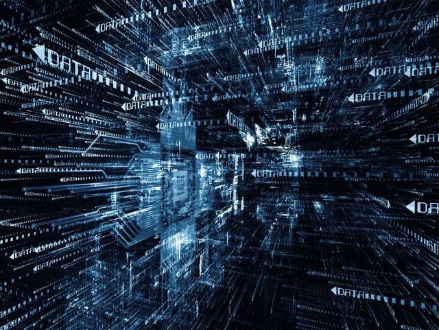 开发者该如何进行小程序技术选型?