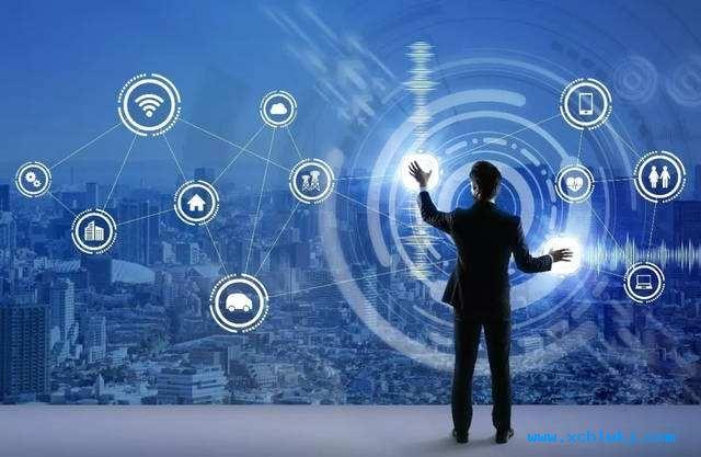 """""""新科技下互联网经济""""论坛在北京大学经济学院举行"""